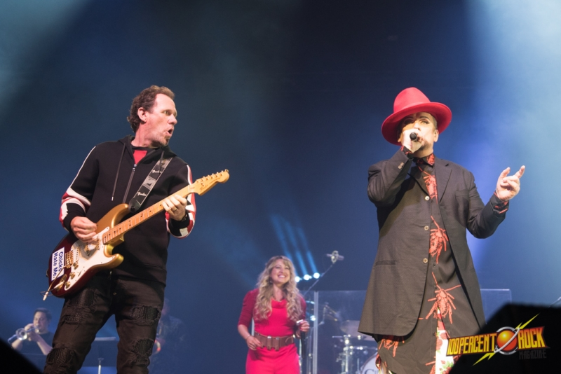 Culture Club LIVE Perth 9 Dec 2017 by Pete Gardner (21)