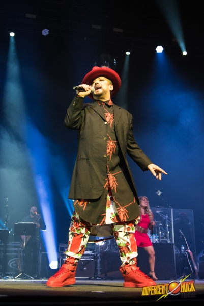 Culture Club LIVE Perth 9 Dec 2017 by Pete Gardner (24)