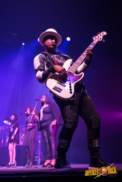 Culture Club LIVE Perth 9 Dec 2017 by Pete Gardner (35)