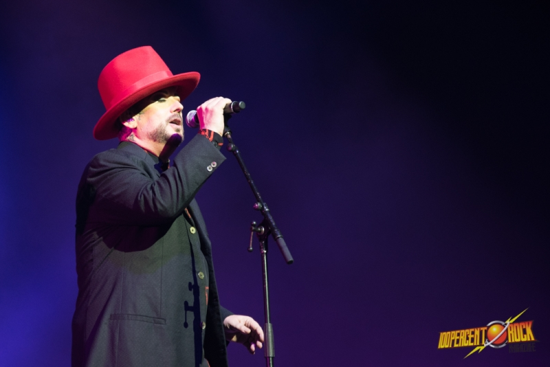 Culture Club LIVE Perth 9 Dec 2017 by Pete Gardner (6)