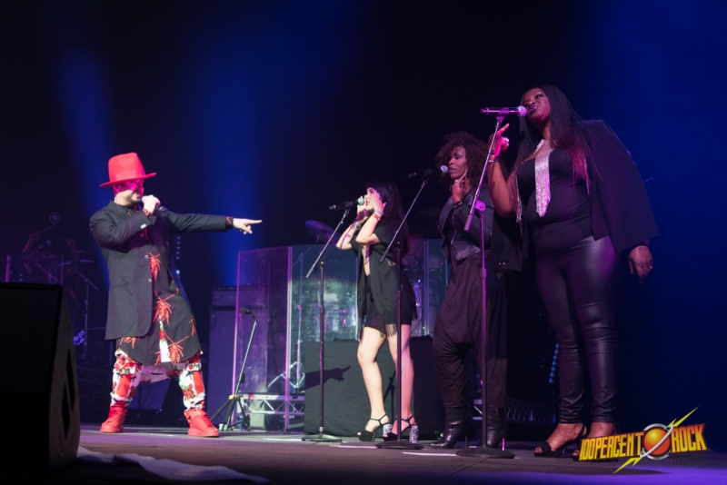 Culture Club LIVE Perth 9 Dec 2017 by Pete Gardner (8)