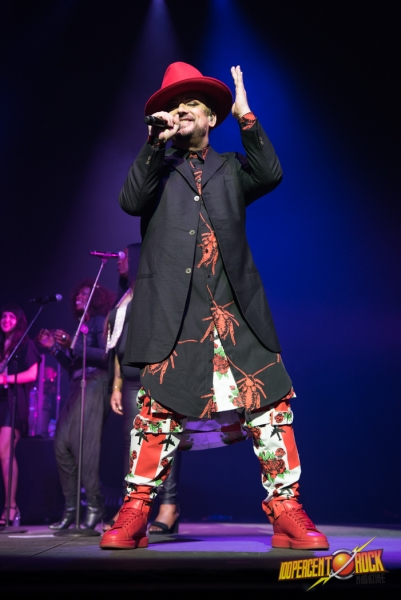 Culture Club LIVE Perth 9 Dec 2017 by Pete Gardner (9)