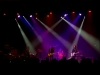 LIVE New Pollution supporting Dandy Warhols Perth 21 Aug 2014 by Maree King  (2)