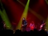 LIVE New Pollution supporting Dandy Warhols Perth 21 Aug 2014 by Maree King  (3)