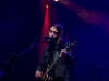 LIVE New Pollution supporting Dandy Warhols Perth 21 Aug 2014 by Maree King  (4)