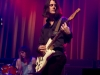 LIVE New Pollution supporting Dandy Warhols Perth 21 Aug 2014 by Maree King  (5)