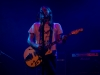 LIVE The Dandy Warhols, Perth 21 Aug 2014 by Maree King  (1)