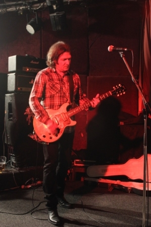 Datura4 Live Perth 18 Sep 2015 by Shane Pinnegar  (6)