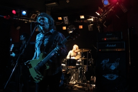 Datura4 Live Perth 18 Sep 2015 by Shane Pinnegar  (8)