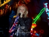 LIVE Def Leppard Perth 21 Nov 2015 by Maree King (11)