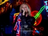 LIVE Def Leppard Perth 21 Nov 2015 by Maree King (12)