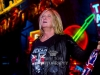 LIVE Def Leppard Perth 21 Nov 2015 by Maree King (13)