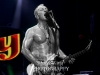 LIVE Def Leppard Perth 21 Nov 2015 by Maree King (14)