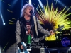 LIVE Def Leppard Perth 21 Nov 2015 by Maree King (9)