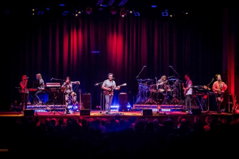 2018 02 27 Dweezil Zappa by Stuart McKay (17)