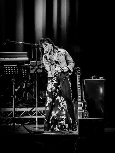 2018 02 27 Dweezil Zappa by Stuart McKay (19)