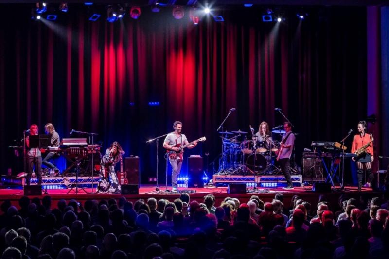 2018 02 27 Dweezil Zappa by Stuart McKay (20)