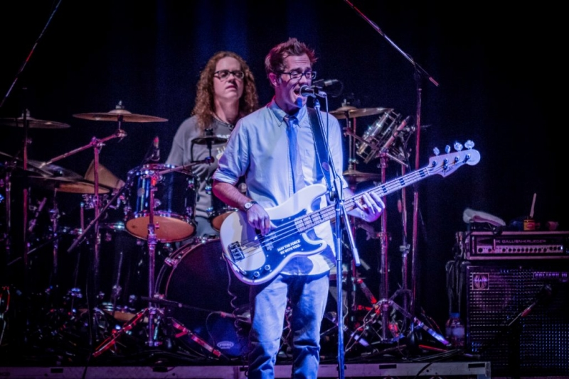 2018 02 27 Dweezil Zappa by Stuart McKay (23)