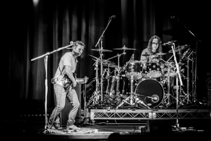 2018 02 27 Dweezil Zappa by Stuart McKay (26)