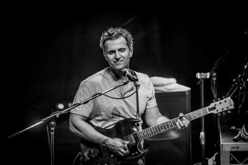 2018 02 27 Dweezil Zappa by Stuart McKay (27)