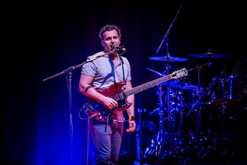 2018 02 27 Dweezil Zappa by Stuart McKay (3)