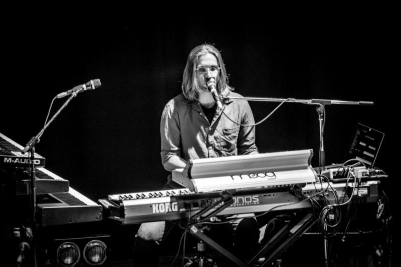 2018 02 27 Dweezil Zappa by Stuart McKay (38)