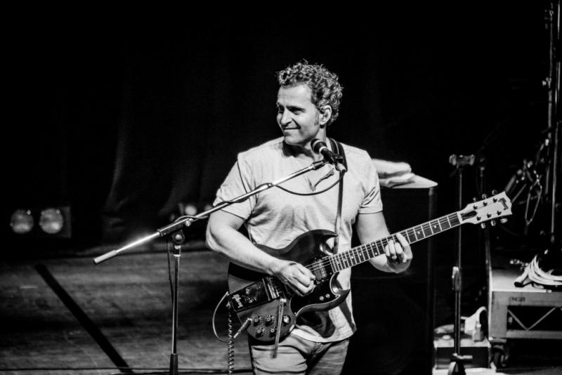 2018 02 27 Dweezil Zappa by Stuart McKay (44)
