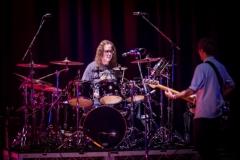 LIVE Dweezil Zappa Perth 2018 02 27 by Stuart McKay