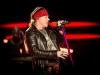 Guns n Roses LIVE Perth 21 Feb 2017 by Stuart McKay (1)