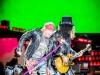 Guns n Roses LIVE Perth 21 Feb 2017 by Stuart McKay (11)