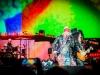 Guns n Roses LIVE Perth 21 Feb 2017 by Stuart McKay (12)