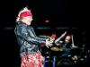 Guns n Roses LIVE Perth 21 Feb 2017 by Stuart McKay (15)
