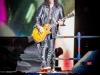 Guns n Roses LIVE Perth 21 Feb 2017 by Stuart McKay (17)