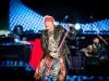 Guns n Roses LIVE Perth 21 Feb 2017 by Stuart McKay (21)