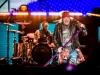 Guns n Roses LIVE Perth 21 Feb 2017 by Stuart McKay (3)