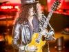 Guns n Roses LIVE Perth 21 Feb 2017 by Stuart McKay (4)