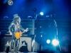 Guns n Roses LIVE Perth 21 Feb 2017 by Stuart McKay (6)