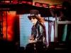 Guns n Roses LIVE Perth 21 Feb 2017 by Stuart McKay (7)