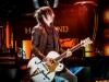 Guns n Roses LIVE Perth 21 Feb 2017 by Stuart McKay (8)