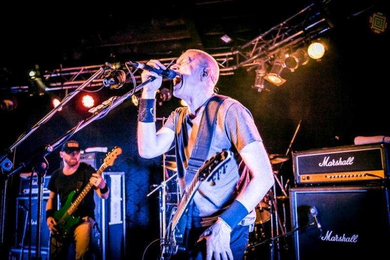 HELMET live Perth 24 April 2017 by Stuart McKay (19)
