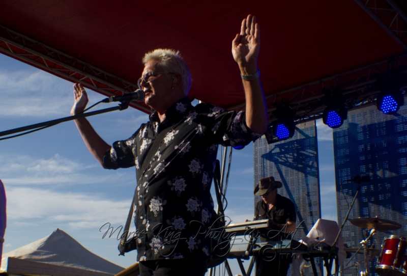 LIVE Icehouse, Rottnest Island, 23 March 2014 by Maree King  (13)