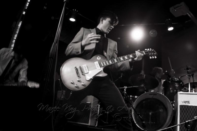 custom-royal-live-perth-28-feb-2014-by-maree-king-1