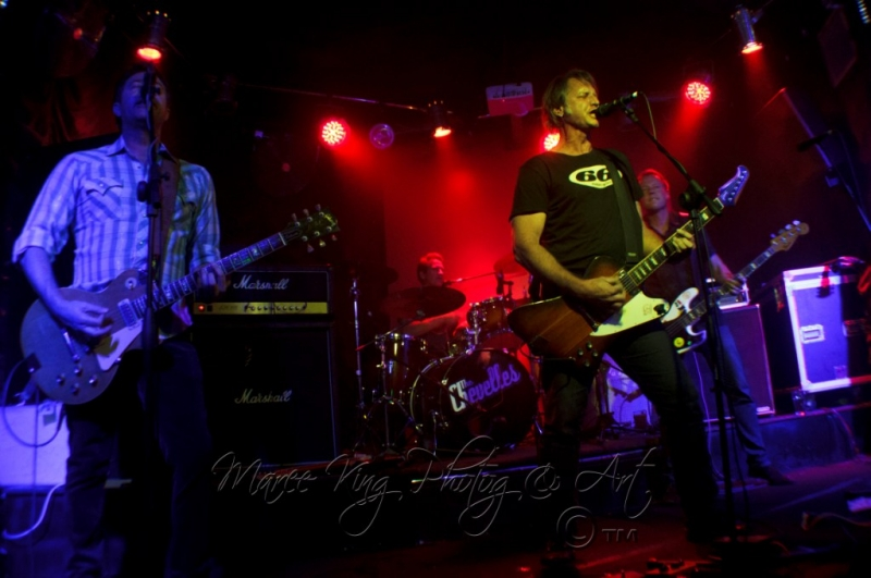 the-chevelles-live-perth-28-feb-2014-by-maree-king-1