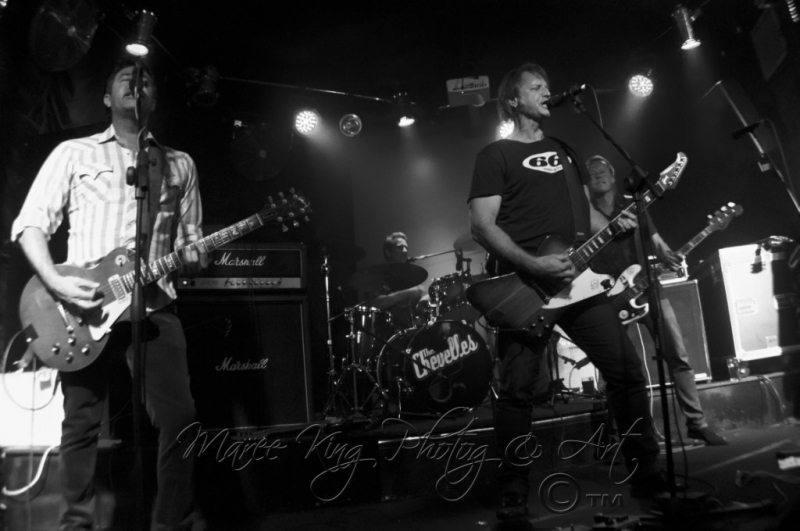 the-chevelles-live-perth-28-feb-2014-by-maree-king-2