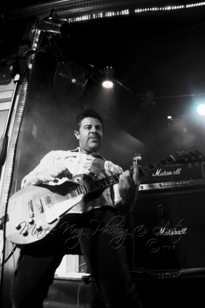the-chevelles-live-perth-28-feb-2014-by-maree-king-3