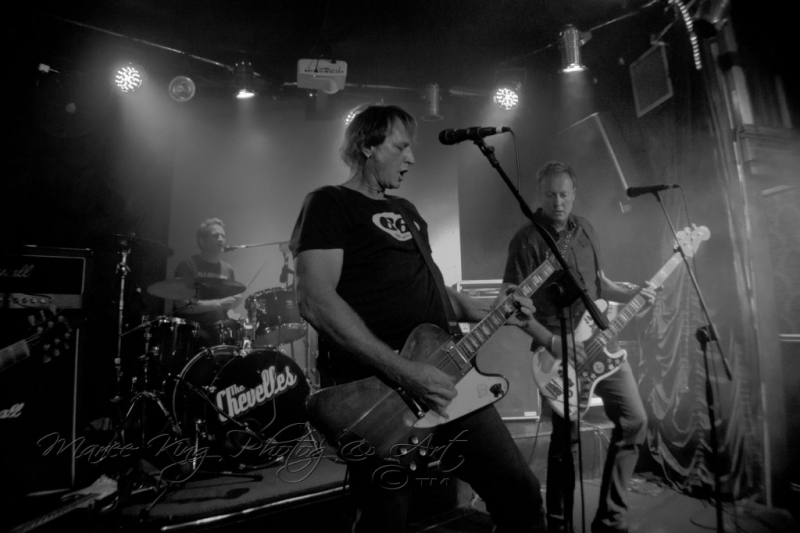 the-chevelles-live-perth-28-feb-2014-by-maree-king-4