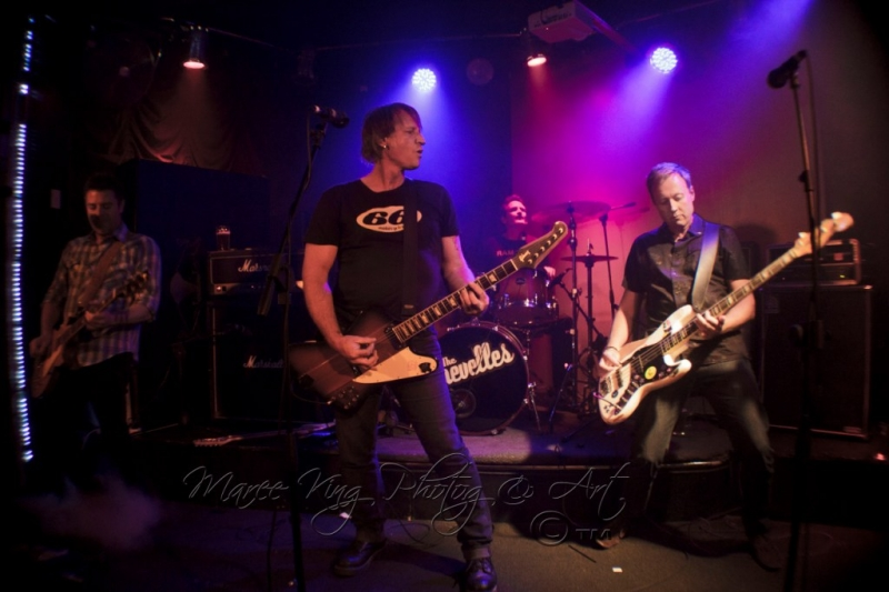 the-chevelles-live-perth-28-feb-2014-by-maree-king-5