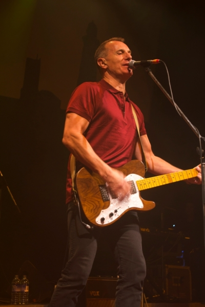 LIVE James Reyne 23 Aug 2014 by Maree King  (1)