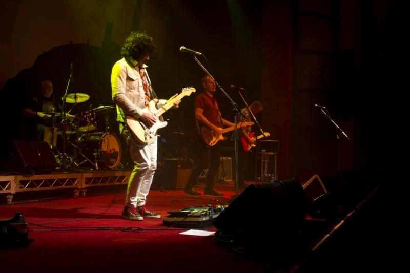 LIVE James Reyne 23 Aug 2014 by Maree King  (2)
