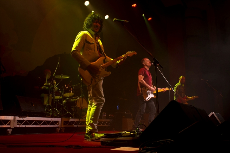LIVE James Reyne 23 Aug 2014 by Maree King  (3)